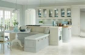 vancouver kitchen island of kitchen showrooms toronto area picture ideas with kitchen island calamaco brochure visit europe visit