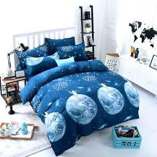 space bedding sets kids set duvet covers bed sheets clothes romantic queen king outer full size galaxy duvet cover 2 full outer space bedding