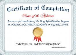 martial arts certificate template certificate template certificate design