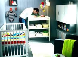 baby room ideas for a boy. Baby Boy Nursery Theme Ideas Themes Room . For A