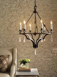 lighting next good looking artcraft lighting in spaces traditional with next to alongside and silver