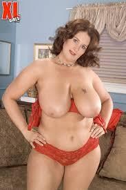 Big Floppy Tits A Tight Pussy A Dirty Mind Big Boobs Gallery