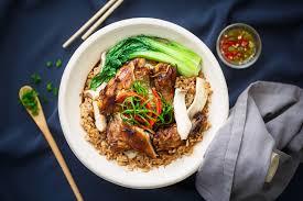 chinese restaurant adelaide cbd