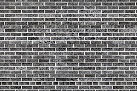 black brick texture. Texture: Wall Bricks Dark Black Brick Texture L
