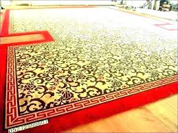 primitive country area rugs furniture s long island primitive country area rugs door wonderful french furniture