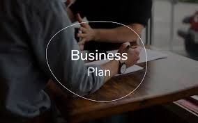 Business Plan Template Presentation Pdf And Ppt Slidebean
