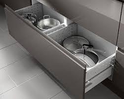 Wickes Sinks Kitchen