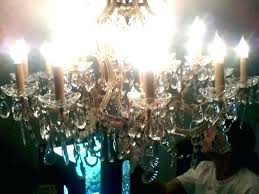chandelier cleaning spray crystal chandelier spray cleaner chandelier cleaner spray australia