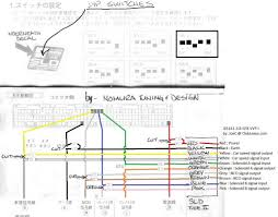 93 22re wiring diagram images pickup 22re engine diagram likewise 93 toyota supra fuel pump wiring diagram get image about