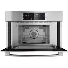 bosch convection microwave.  Convection Bosch 800 SERIES30 Intended Convection Microwave