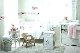 baby nursery rugs baby nursery rugs for baby nursery girl area rug room charming design baby baby nursery rugs