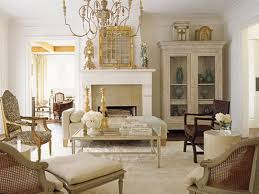 Romantic Theme Of French Country Living Room Ideas Living Room Stunning French Living Rooms