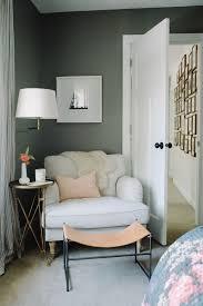small bedroom chair idea cozy corner ideas bedroom rusti on perfect bedroom chair ideas