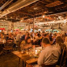 asbury park has improbably become the jersey s s hottest dining destination