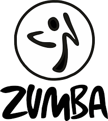 Benefits of Zumba! | Ring a Doctor Blog