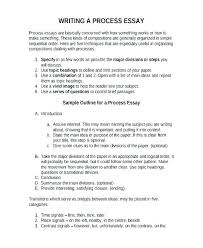 give example of essay sample essay outline format essay format examples formal essay