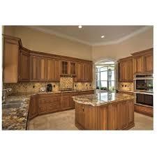 Modular Kitchen And Home DecorKitchen And Floor Decor