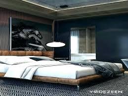 bedroom wall decor beautiful best masculine bedrooms ideas on mens bed bedroom wall decor