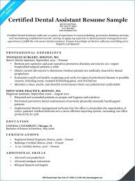Medical Practice Administrator Sample Resume Extraordinary Front Office Manager Resume Sample Generalresumeorg