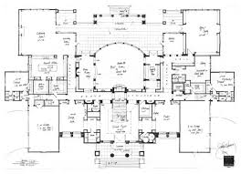 Casa Bellisima House Plan Luxury Floor Plans Mansion Floor With Floor Plan Mansion