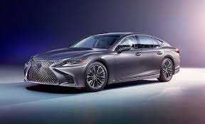 2018 lexus sedan. modren sedan view 53 photos  intended 2018 lexus sedan