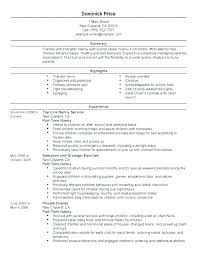 Lpn Resume Template Enchanting Lpn Resume Custom Lpn Resume Objective Luxurious Nurse Manager