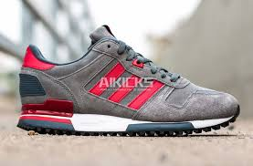 adidas shoes 2016 for men red. adidas zx 700 shoes cheap 2016 for men red