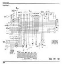 polaris sportsman 570 wiring diagram wiring diagram 2017 polaris ranger 570 wiring diagram discover your