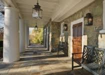 exterior porch ceiling lighting. outdoor ceiling lights are a necessary form of lighting for your front porch. typically, provide porch with its primary source exterior