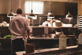 Executive Chef Interview Questions How To Become A Chef Career Faqs