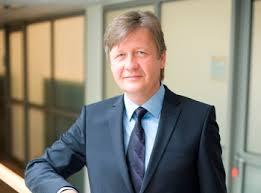 Adam Górecki, Partner in Advisory Department, Head of Merger & Acquisition  Team