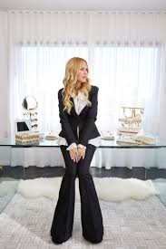 Rachel Zoe Creates Home Collection for Pottery Barn Kids and Pottery ...