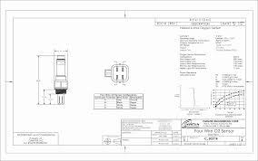 club car golf cart wiring diagram unique yamaha g2 of techteazer com