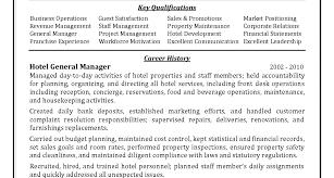 List Of Key Skills For Resume Cbshowco Resumes Objective