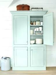 tall black storage cabinet. Tall Kitchen Storage Cabinet Unusual Cabinets Great Alluring Black. Black