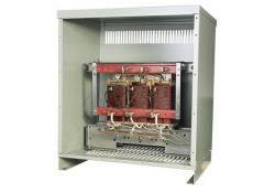 75 kva transformer wiring diagram 75 image wiring ge 9t96c9854g03 harmonic mitigating gt0536 480v delta pri 480y on 75 kva transformer wiring diagram