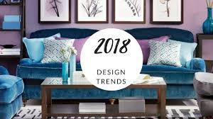 Latest trends living room furniture Luxury 2018 Stylish Living Room Decorating Ideas Design Trend Seeker Youtube 2018 Stylish Living Room Decorating Ideas Youtube