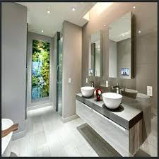 Badezimmer Sanieren Tipps Bad Neu Gestalten Renovieren