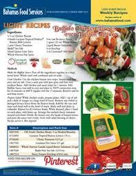 boston buffalo en t lettuce fried en salad buffalo wings bahamas food services recipes