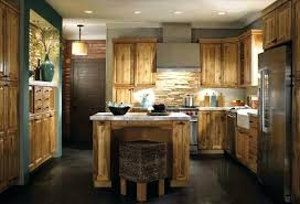 design your own kitchen cabinets examples nice best kitchen cabinets manufacturers on modern home design your