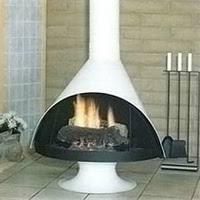 modern gas stove fireplace. Malm Gas Stoves Modern Stove Fireplace