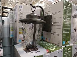 home interior superior costco led lights outdoor how to install light fixture s led porch