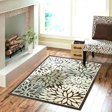 french country style area rugs rug new home decor ideas uk
