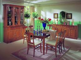 feng shui dining room wall color. luxury feng shui dining room colors in home remodel ideas or wall color