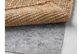 fascinating jute rugs ikea of lohals rug flatwoven natural 80 x 150 cm ikea