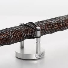 Тест акустических <b>кабелей Inakustik</b> Referenz LS-2404 AIR: пойти ...