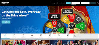 Play roulette online just for fun or for real money! 5 Best Online Roulette Sites For Real Money And Make Money On Roulette Online Black Rupee