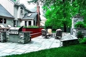 brick paver patio calculator patio cost