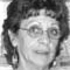 Susan (Harvey) Webb | Obituaries | siouxcityjournal.com