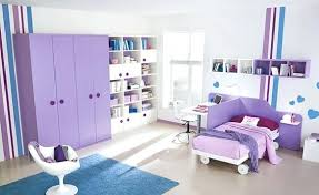 Bedroom Designs For Kids Custom Decorating Ideas